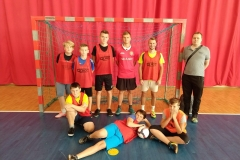 2019-ministrantsky-futbal-014