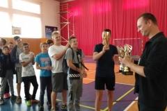 2019-ministrantsky-futbal-016