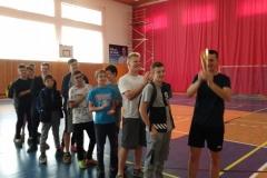 2019-ministrantsky-futbal-018