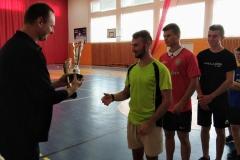 2019-ministrantsky-futbal-019
