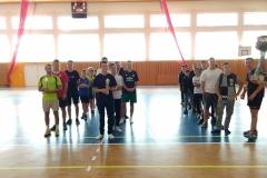 2019-ministrantsky-futbal-021