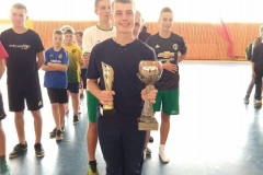 2019-ministrantsky-futbal-022
