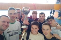 2019-ministrantsky-futbal-024