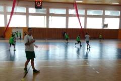2019-ministrantsky-futbal-029