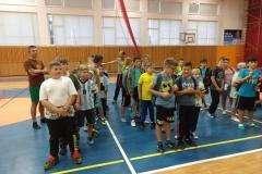 2019-ministrantsky-futbal-032