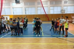 2019-ministrantsky-futbal-034