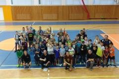 2019-ministrantsky-futbal-038