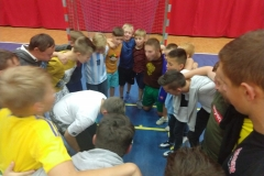 2019-ministrantsky-futbal-040