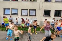 2019-ministrantsky-tabor-004