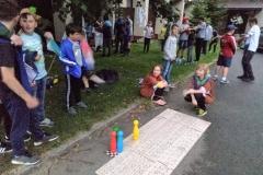 2019-ministrantsky-tabor-051