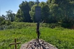 2019-pobaltie-petrohrad-004