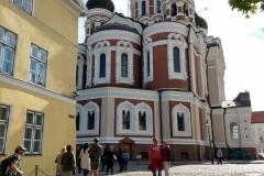 2019-pobaltie-petrohrad-047