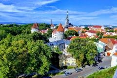 2019-pobaltie-petrohrad-054