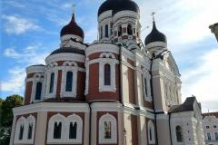 2019-pobaltie-petrohrad-056