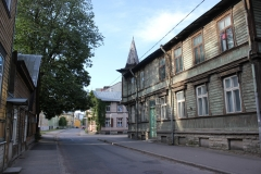 2019-pobaltie-petrohrad-073