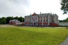 2019-pobaltie-petrohrad-075