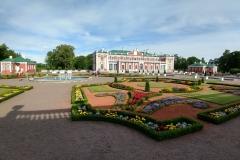 2019-pobaltie-petrohrad-076