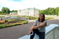 2019-pobaltie-petrohrad-077