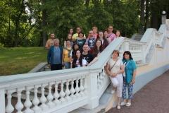 2019-pobaltie-petrohrad-081