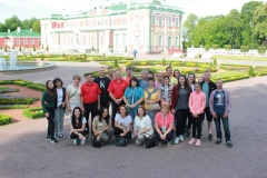 2019-pobaltie-petrohrad-082
