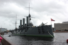2019-pobaltie-petrohrad-087