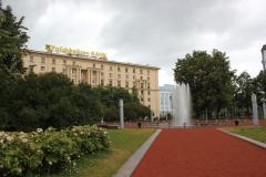 2019-pobaltie-petrohrad-090