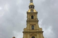 2019-pobaltie-petrohrad-092