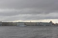 2019-pobaltie-petrohrad-096