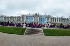 2019-pobaltie-petrohrad-134