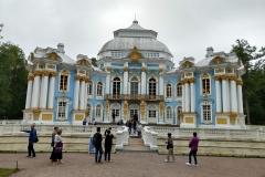2019-pobaltie-petrohrad-135