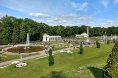 2019-pobaltie-petrohrad-150