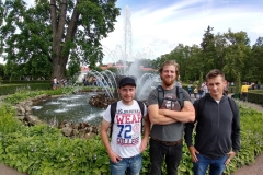 2019-pobaltie-petrohrad-158