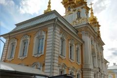 2019-pobaltie-petrohrad-164