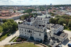 2019-pobaltie-petrohrad-196
