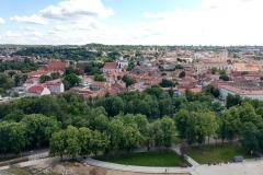 2019-pobaltie-petrohrad-197