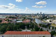 2019-pobaltie-petrohrad-198
