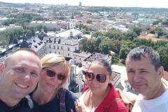 2019-pobaltie-petrohrad-199