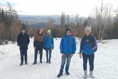 2019-hrebienok-sochy004