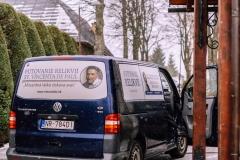 2019 Vincent de Paul v Mútnom