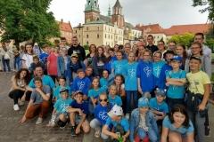 2019-zbor-krakov-005