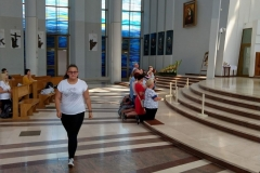 2019-zbor-krakov-018