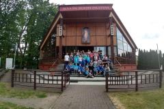 2019-zbor-krakov-027