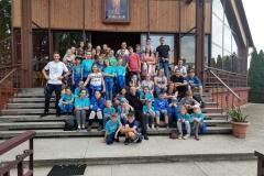 2019-zbor-krakov-028