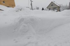2019-zhadzovanie-snehu007