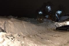 2019-zhadzovanie-snehu008