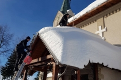 2019-zhadzovanie-snehu015