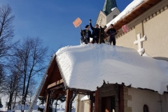 2019-zhadzovanie-snehu018