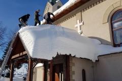 2019-zhadzovanie-snehu021