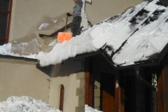 2019-zhadzovanie-snehu024