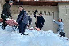 2019-zhadzovanie-snehu026